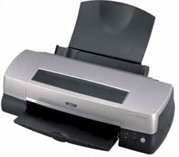 2000pr.jpg