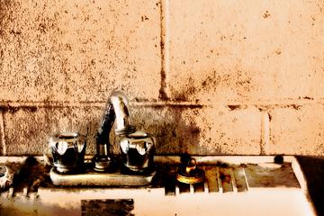 robinets.jpg