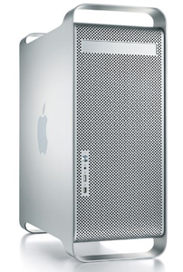 powermacg525ghzapple.jpg